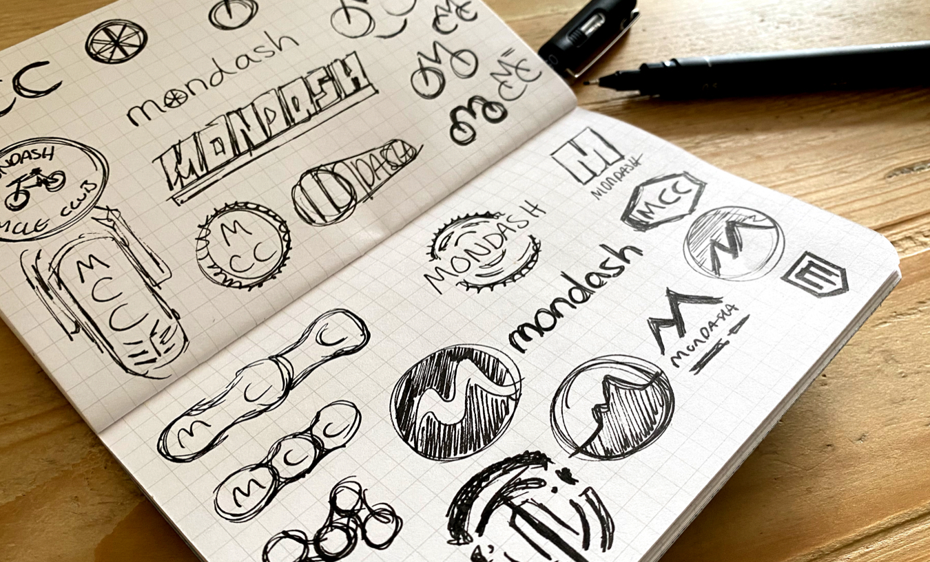 Mondash-cycling-club-logo-branding-design-02