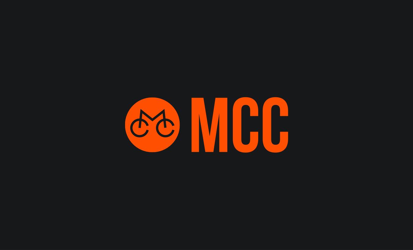 Mondash-cycling-club-logo-branding-design-03