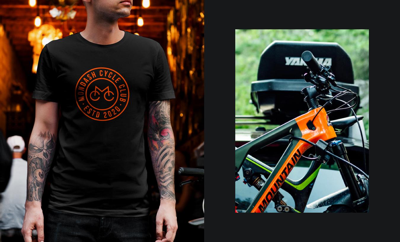 Mondash-cycling-club-logo-branding-design-07