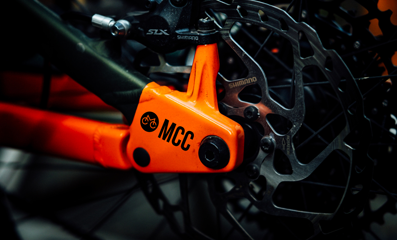 Mondash-cycling-club-logo-branding-design-08