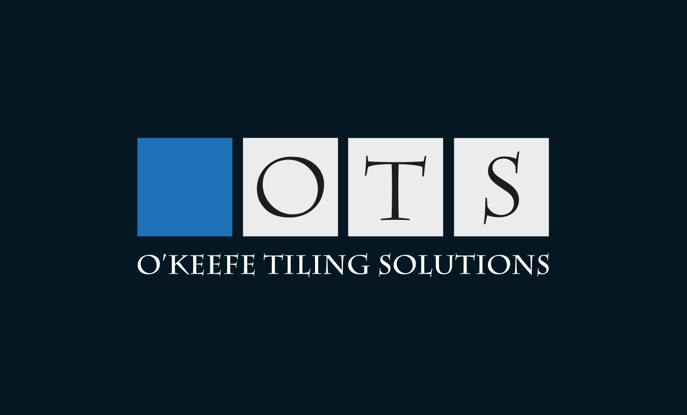 Okeefe-tiling-solutions-responsive-trade-website-design-peterborough-01