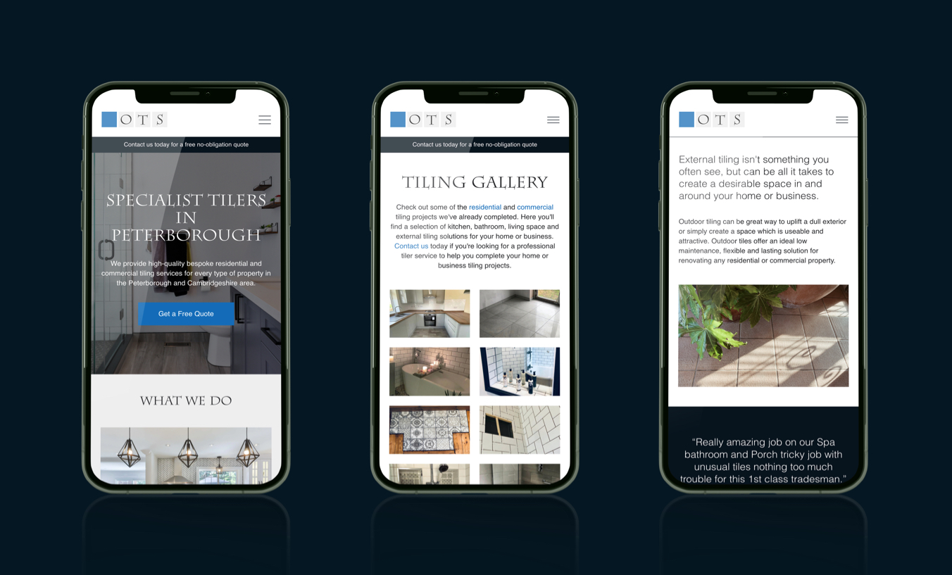 Okeefe-tiling-solutions-responsive-trade-website-design-peterborough-02