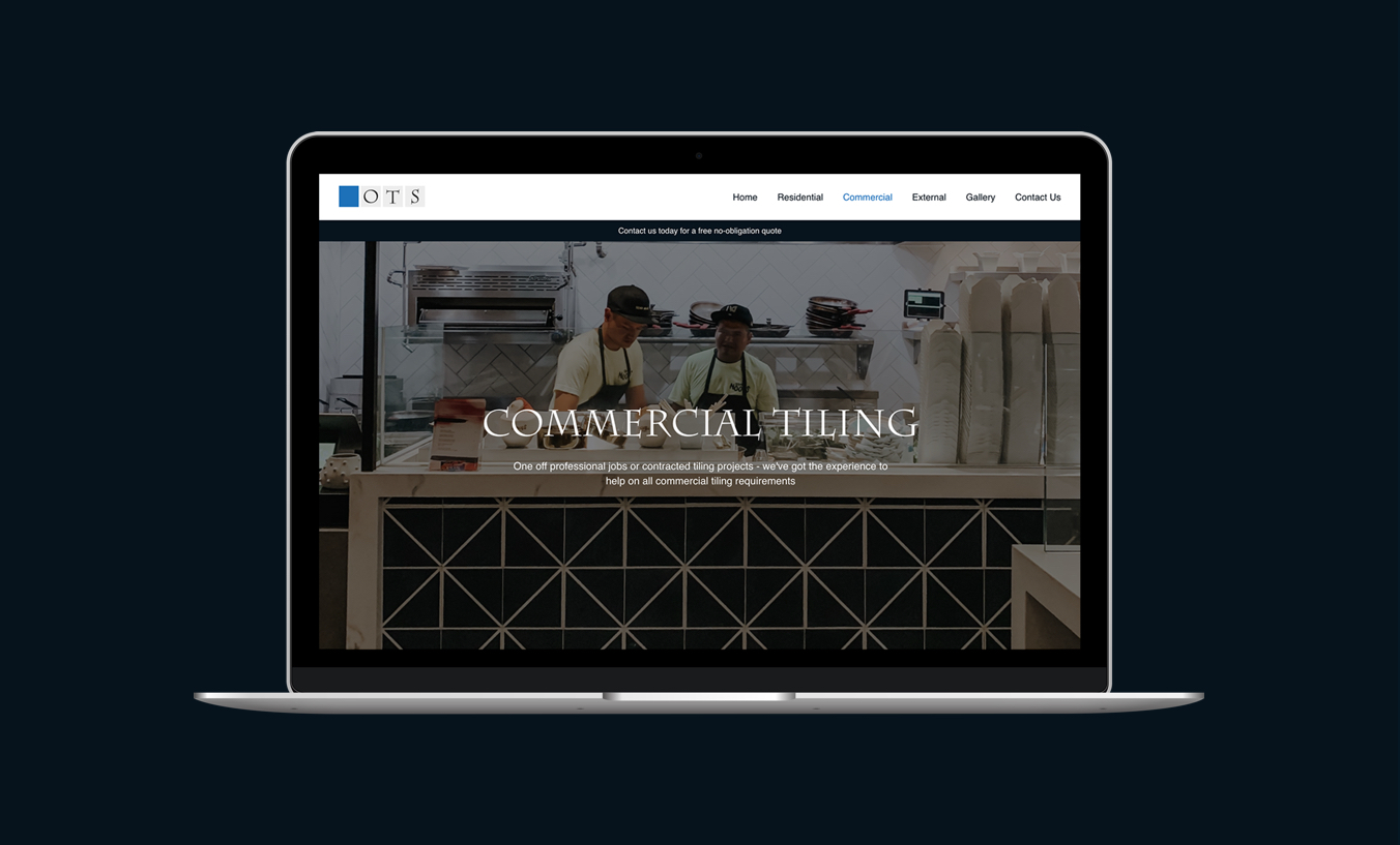 Okeefe-tiling-solutions-responsive-trade-website-design-peterborough-06