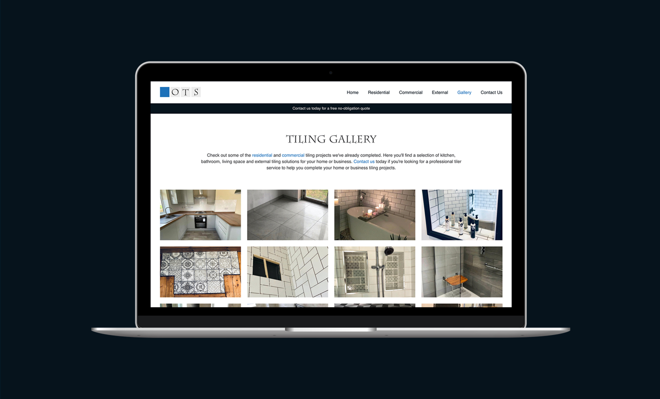 Okeefe-tiling-solutions-responsive-trade-website-design-peterborough-07