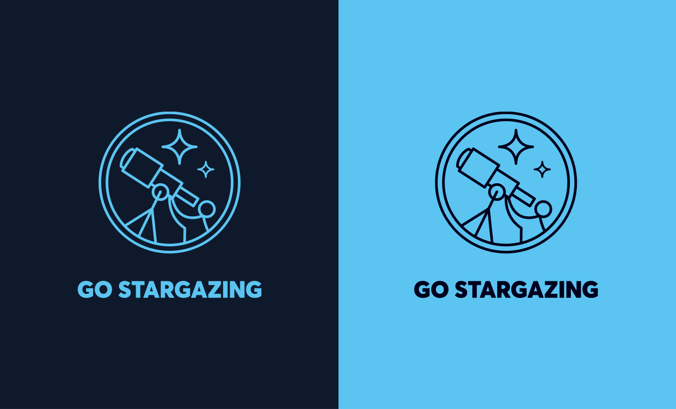 go-stargazing-website-user-interface-design-logo-branding-02