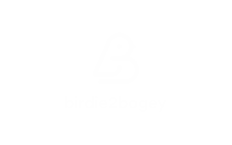 sedandco-logo-branding-designer-peterborough-cambridge-birdie-2-bogey-golf