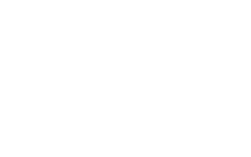 sedandco-logo-branding-designer-peterborough-cambridge-cromer-claws