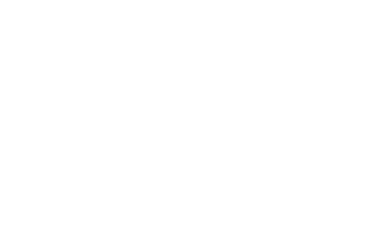 sedandco-logo-branding-designer-peterborough-cambridge-deuce-films