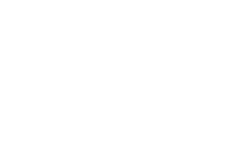 sedandco-logo-branding-designer-peterborough-cambridge-go-stargazing