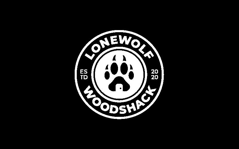 sedandco-logo-branding-designer-peterborough-cambridge-lonewolf-carpentry
