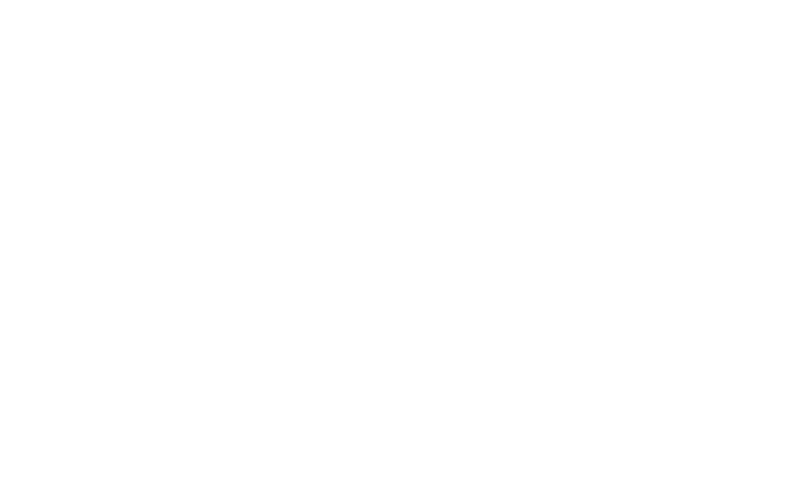 sedandco-logo-branding-designer-peterborough-cambridge-mondash-cycle-club