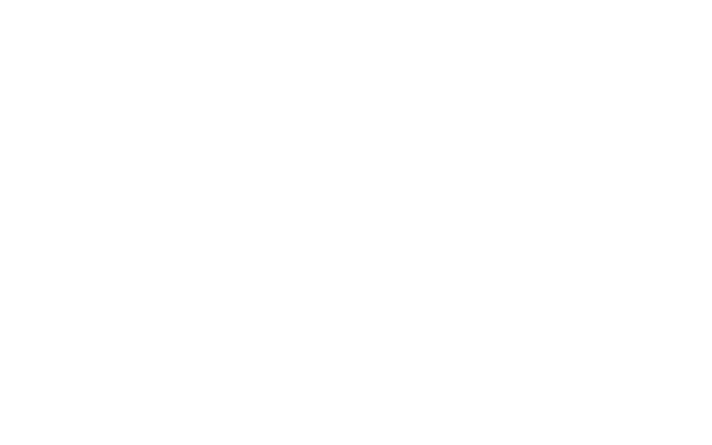 sedandco-logo-branding-designer-peterborough-cambridge-seasleeper-app