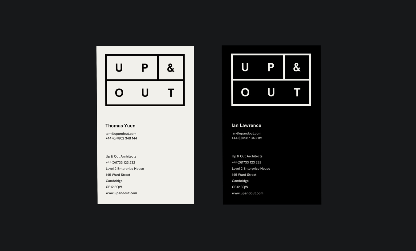 up-and-out-architects-branding-logo-design-03