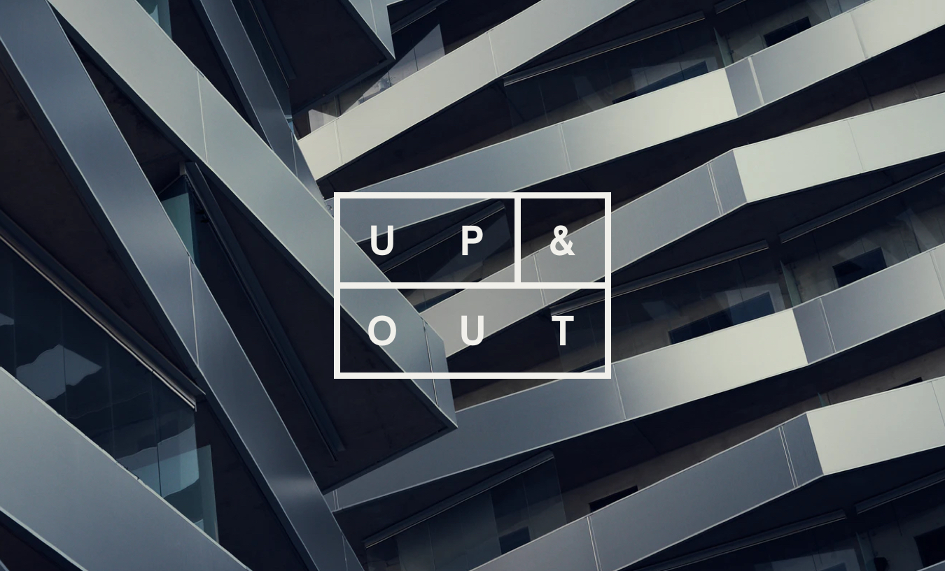 Up & Out Architects