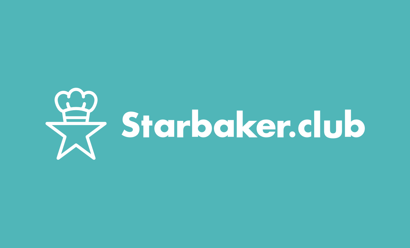 starbaker-baking-club-logo-branding-packgaging-design-01
