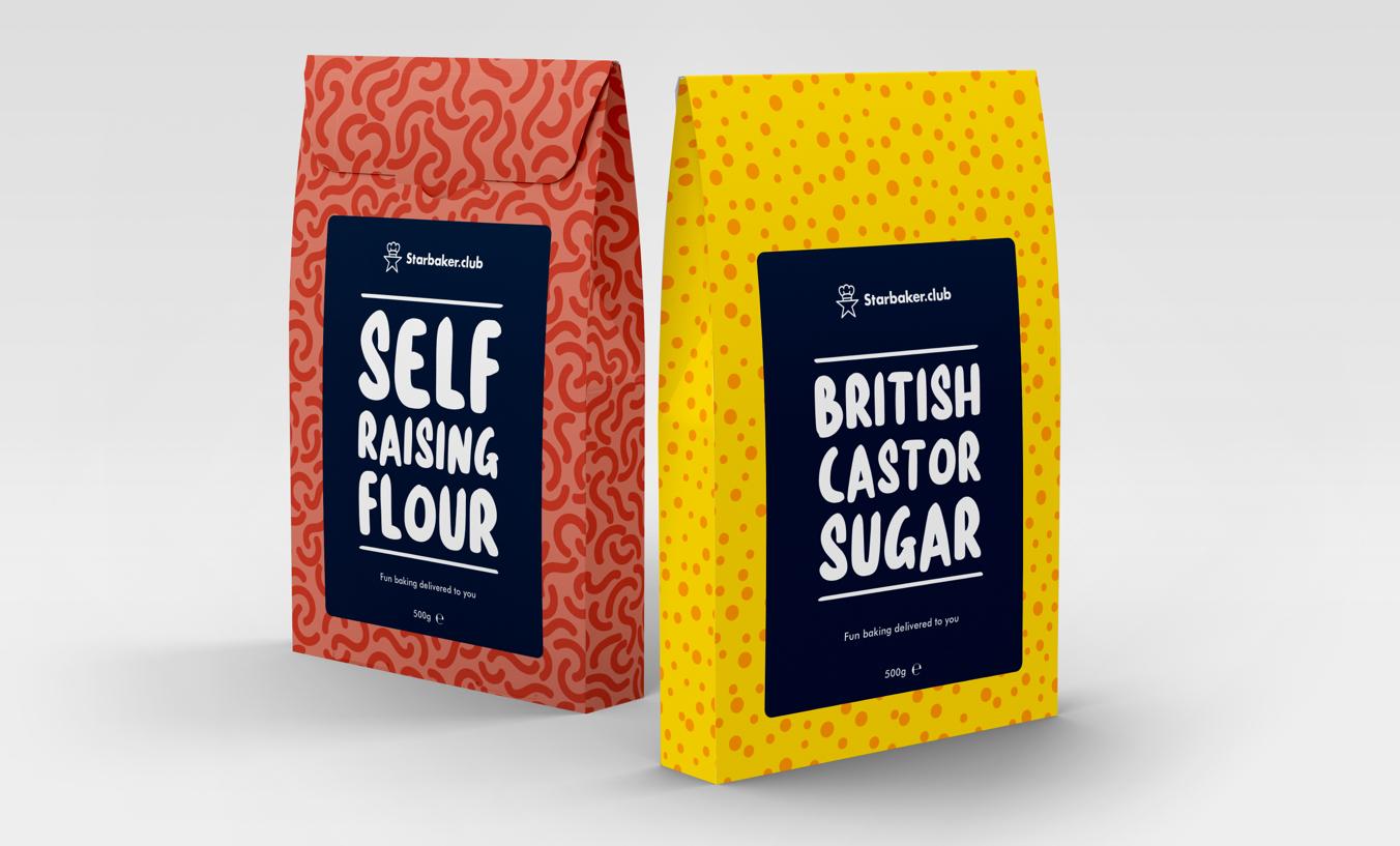 starbaker-baking-club-logo-branding-packgaging-design-05