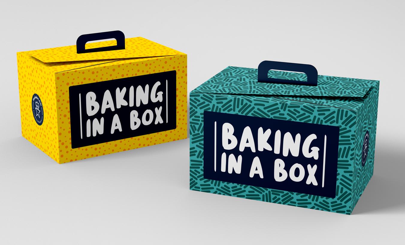 starbaker-baking-club-logo-branding-packgaging-design-06