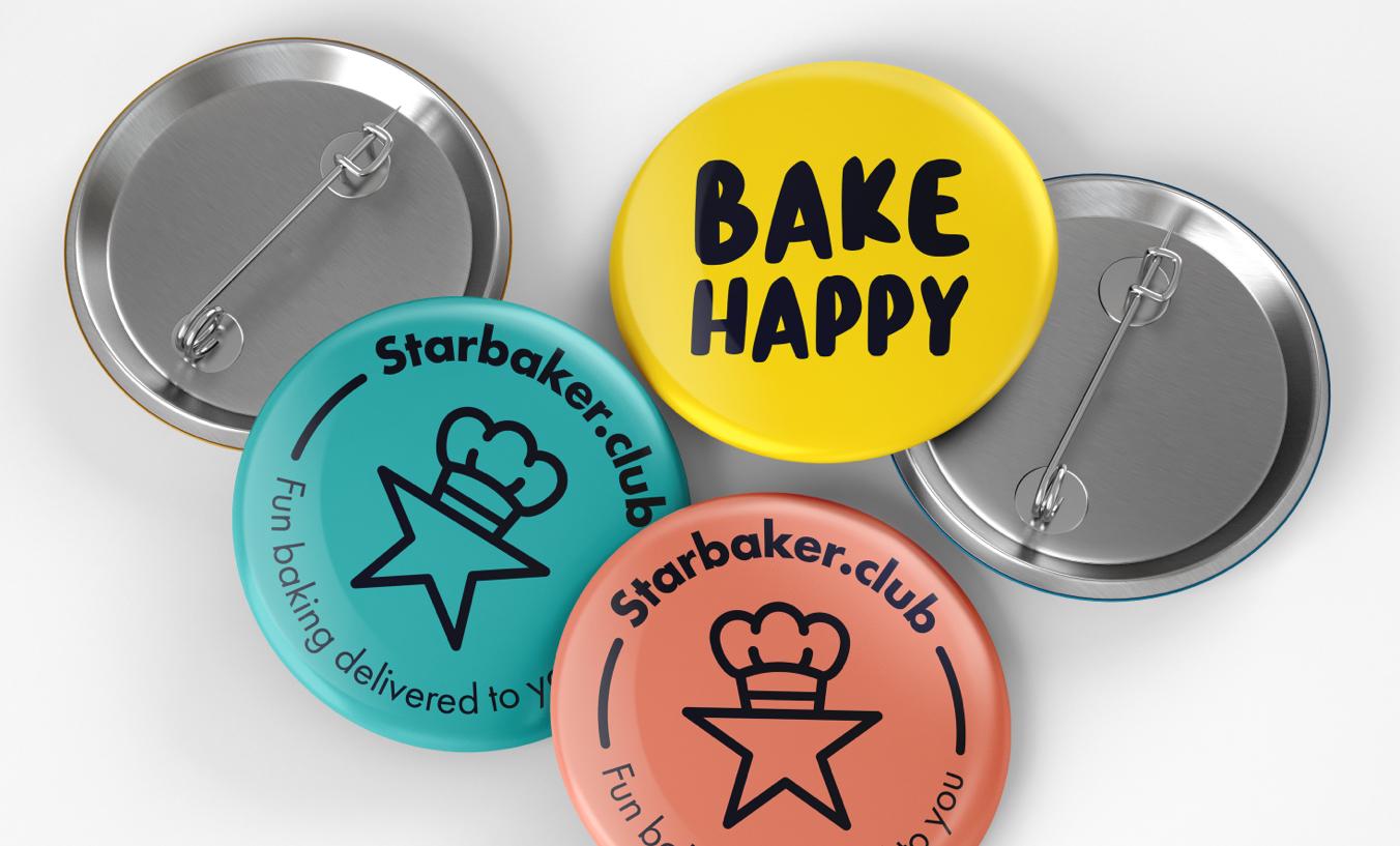 starbaker-baking-club-logo-branding-packgaging-design-badges-03