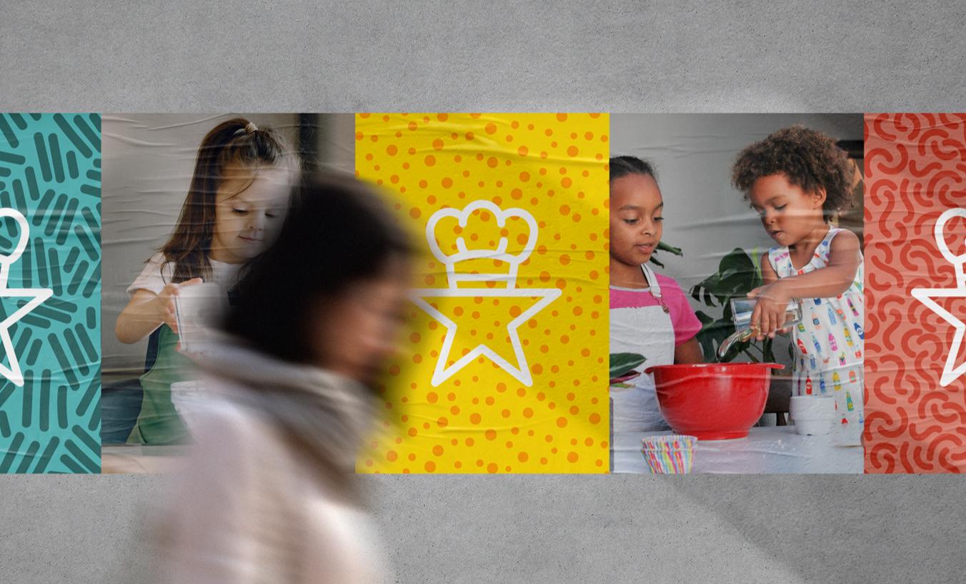 starbaker-baking-club-logo-branding-packgaging-poster-09