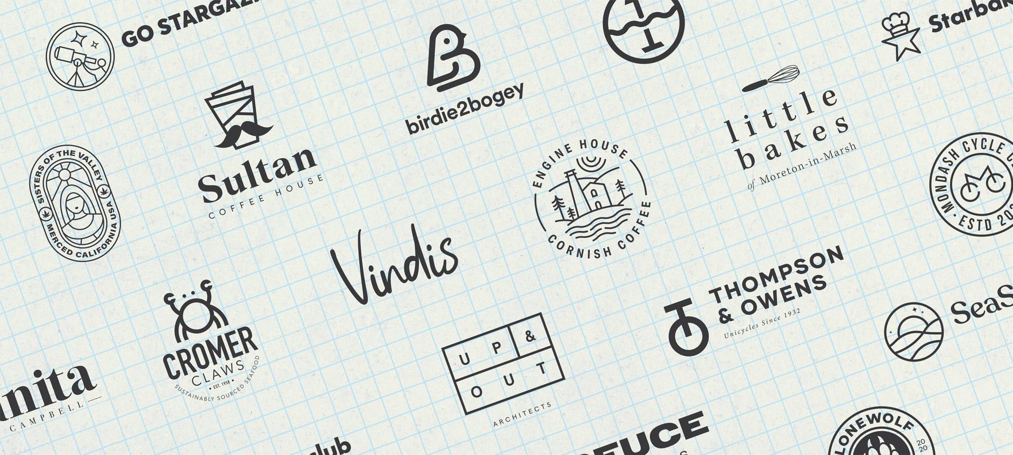 peterborough-cambridge-logo-branding-designer